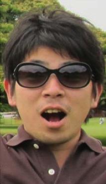 k_san1
