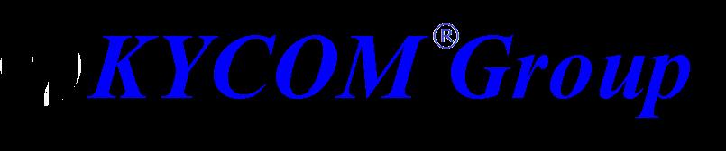 KYCOM GROUP